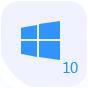 GHOST WIN10 X64 官方正式版 V2017.09(64位)